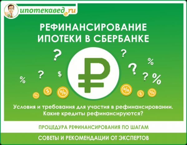 кредиты сбербанка онлайн 2019 q2