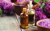 Как выбрать ароматическое масло для душевного равновесия
