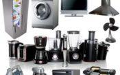 Качество и надежность приобретения запасных частей для бытовой техники у надежного поставщика