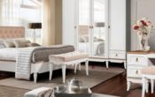 Особенности мебели из массива