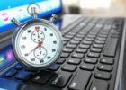 За 12 минут: как провести любое совещание быстро и эффективно